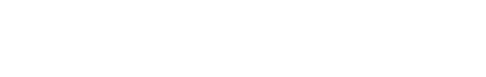 Solvent Purification Systems(SPS)有機溶媒精製システム